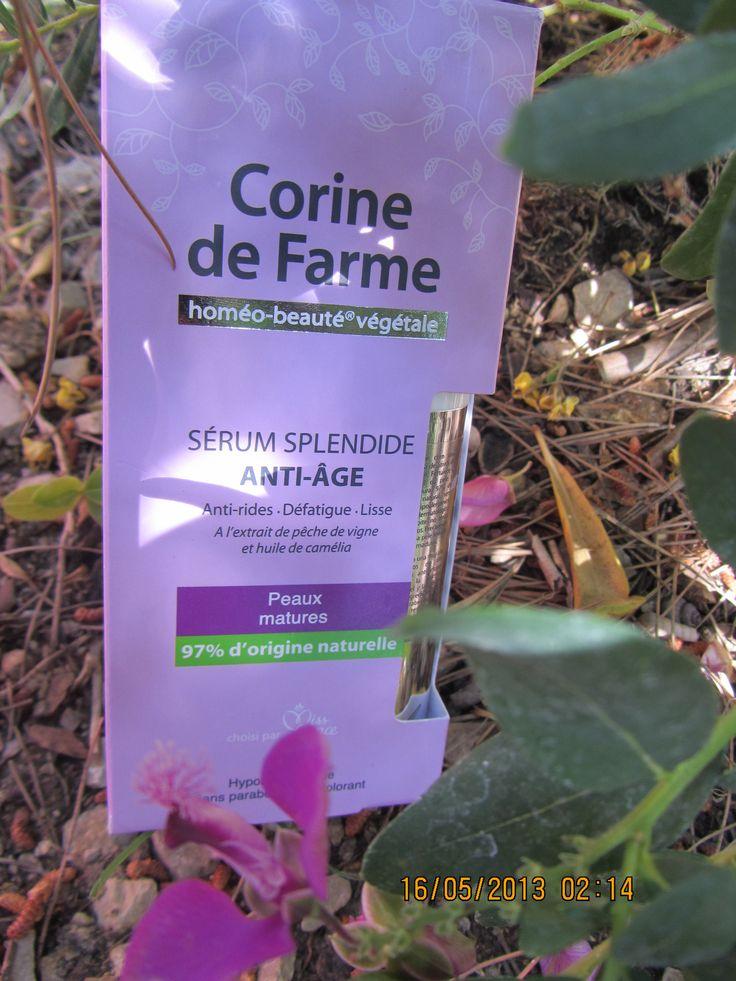 The City and Beauty_ Concours avec Corine de Farme