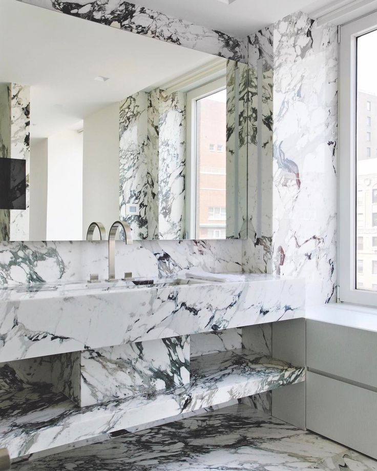 286 best Bathroom images on Pinterest | Bathroom, Bathroom ideas and Master Bathroom Designs And Lay E A on