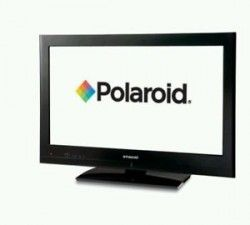 Polaroid P40LCD12 Televízió