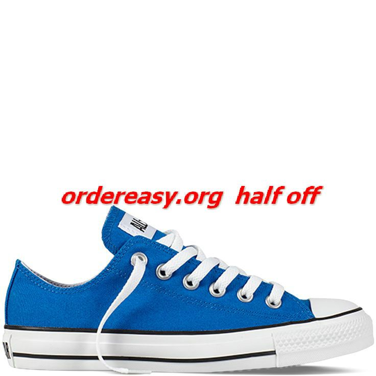 cheap converse all star shoes      I want these and Tiffany blue Converse!!! - LOVE!  - Click image to find more shoes posts