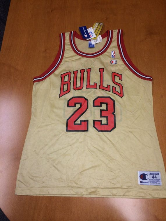 best sneakers aedbf 34577 coupon code gold chicago bulls jersey 2249b 9d991