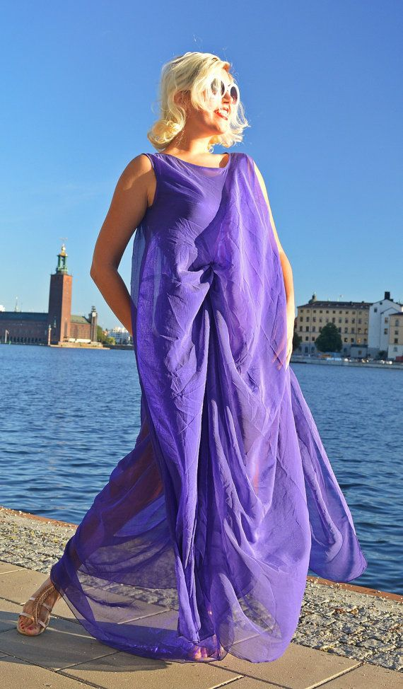 Extravagant Purple Kaftan / Sheer Summer Dress / Extravagant https://www.etsy.com/listing/470066509/extravagant-purple-kaftan-sheer-summer?utm_campaign=crowdfire&utm_content=crowdfire&utm_medium=social&utm_source=pinterest?utm_campaign=crowdfire&utm_content=crowdfire&utm_medium=social&utm_source=pinterest https://www.etsy.com/listing/470066509/extravagant-purple-kaftan-sheer-summer