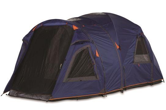 Mojave HV4 Tent $399