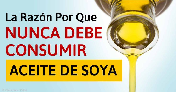 Los ratones alimentados con aceite de soya aumentaron significativamente su peso, grasa corporal, diabetes y resistencia a la insulina. http://articulos.mercola.com/sitios/articulos/archivo/2015/08/08/la-relacion-del-aceite-de-soya-con-la-obesidad-y-diabetes.aspx