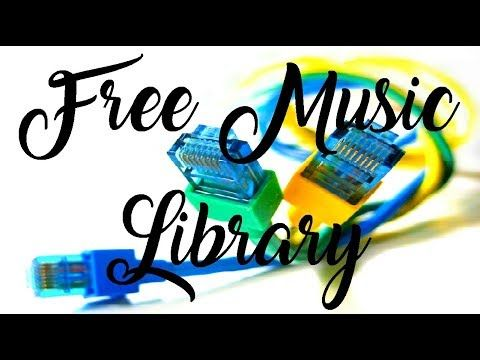 Royalty Free Music ♫ | Bay Breeze - FortyThr33 - YouTube