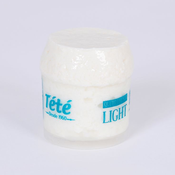 Qj. fr. forma light | 80g.