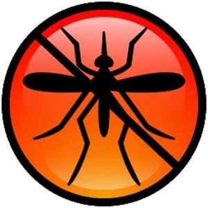 Download Mosquito Repellent Sim-PRO android app for Free -  http://androidsnack.mobi/mosquito-repellent-sim-pro/