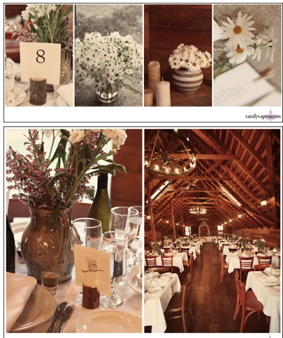 36 Best Country Wedding Ideas For Swallowtail Images On Pinterest