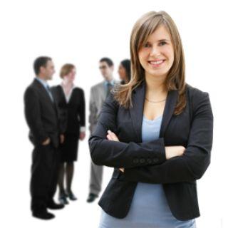 A Sample Personal Concierge Service Business Plan Template