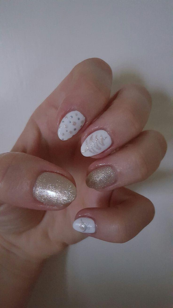 professional nails norrköping