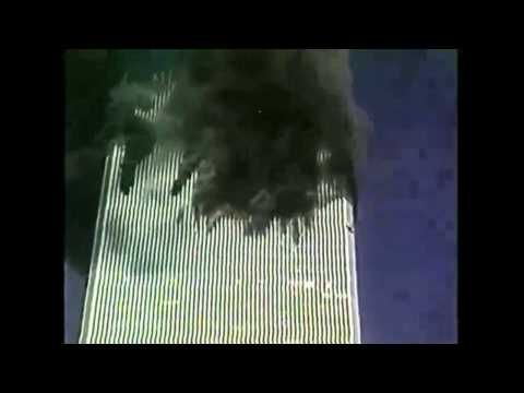 ( In memory of 9-11-12 ) GOD BLESS THE FIREFIGHTER AT THE 2:50 MARK OF THIS VIDEO~ POWERFUL,RAW EMOTION! GLAD WE GOT THE HEAD BASTARDS....GOD BLESS AMERICA!!! ♥
