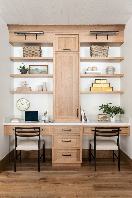 11bd40ae97eecf6c9fd1a72c7d462b33 - Get Small Home Office Design Trends 2020  Background