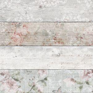 best 25 wood effect wallpaper ideas on pinterest. Black Bedroom Furniture Sets. Home Design Ideas
