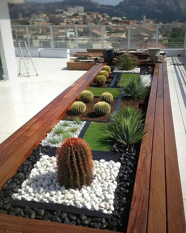 Stunning designs for decorated garden landscaping garden is a vital part of your home whether it be your front lawn