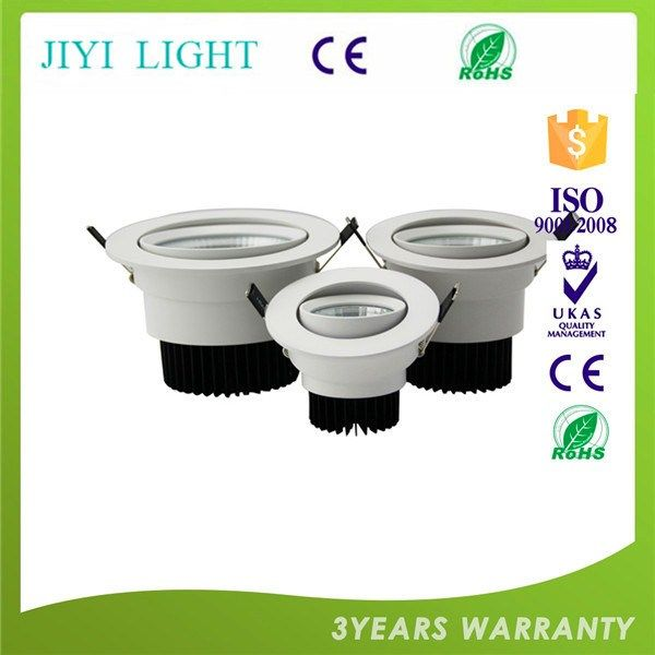 Montado en Superficie de techo llevó la lámpara CE   RoHs de la alta calidad 12 w 18 w 24 w 32 w iluminación del...  I  https://www.jiyilight.com/es/montado-en-superficie-de-techo-llevo-la-lampara-ce-rohs-de-la-alta-calidad-12-w-18-w-24-w-32-w-iluminacion-del-hogar-ronda-led-de-montaje-en-techo-de-la-lampara-32-w-chile.html