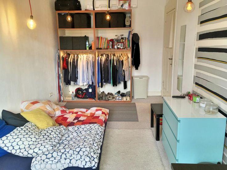 Kleidung Aufbewahren 160 best organisation und aufbewahrung images on bedroom