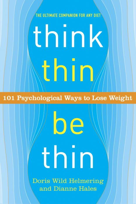 If youve been struggling with your weight, you know how hard it can be to lose…