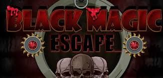 black magic solution, black magic specialist in india, in canada, black magic for love