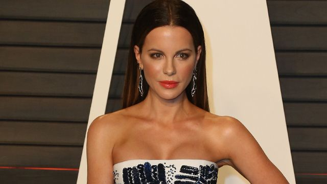 The Only Living Boy in New York Adds Kate Beckinsale http://best-fotofilm.blogspot.com/2016/09/the-only-living-boy-in-new-york-adds.html  Kate Beckinsale will headline Marc Webb's The Only Living Boy in New York  The cast of director Marc Webb's The Only Living Boy in New York is expanding today as The Hollywood Reporter brings word that Underworld franchise starKate Beckinsale has signed on for a leading role. She joins a lineup that also includesCallum Turner(Green Room, Victor…