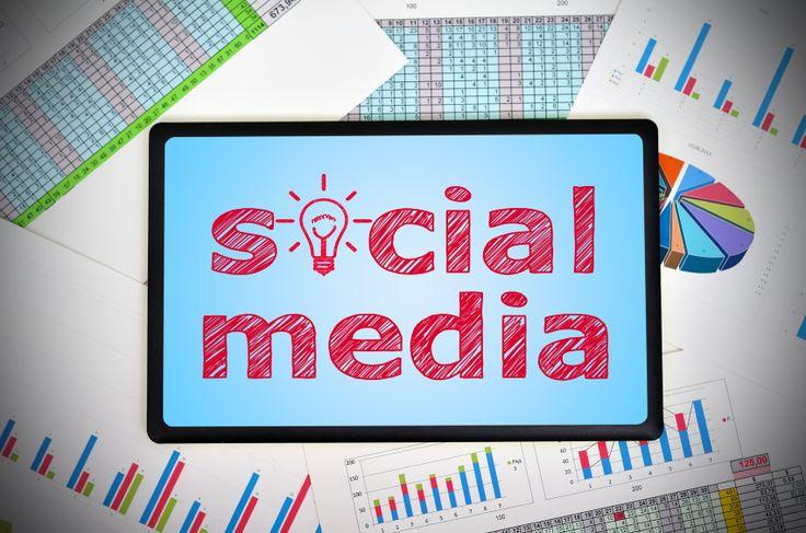 סקרי מדיה חברתית - כלי בשיווק הדיגיטלי