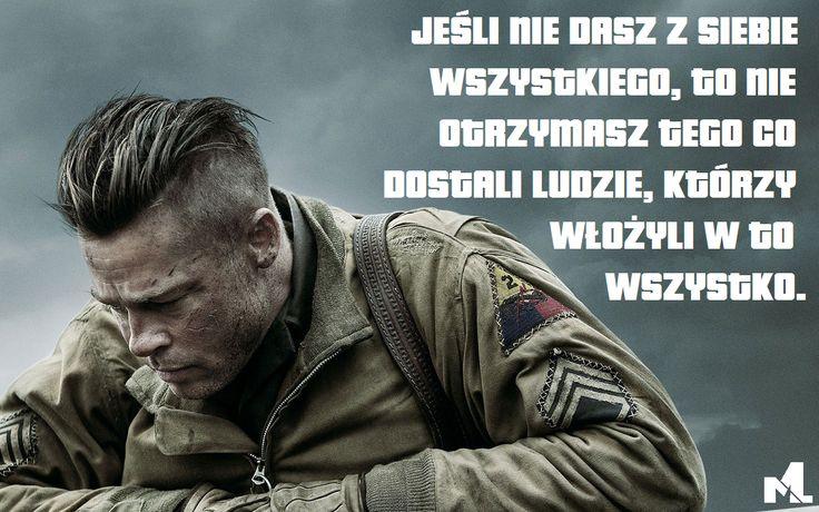 MariuszLutka: Nie stać mnie na to.