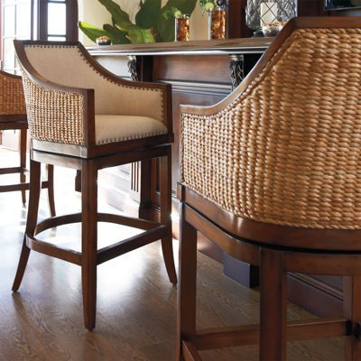 1000 Ideas About Swivel Bar Stools On Pinterest Bar