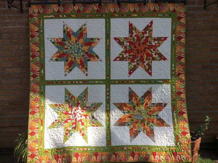 1133 best handmade quilts and gifts images on pinterest jelly lone star quilt handmade bed quiltdern large quilt wedding quilt tchwork negle Choice Image