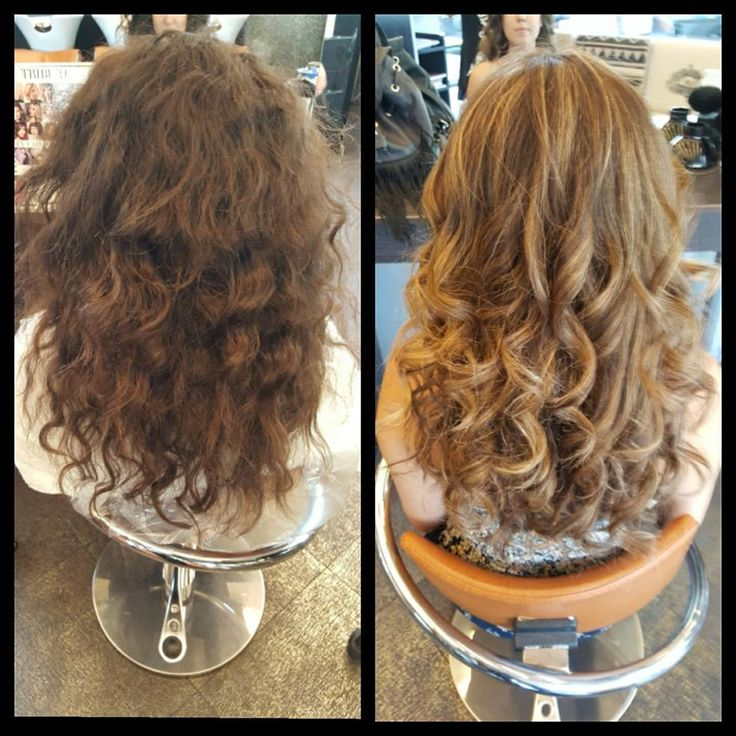 #balayage #highlights #Loreal #haircolor #hairstyle #oiepikefalis