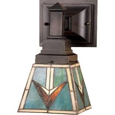 southwestern outdoor lighting sconces - Google Search