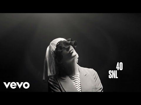 Best 25+ Sia songs written ideas on Pinterest | Songs written by ...