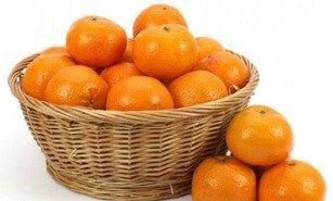 Buah Jeruk http://mediatani.com/10-buah-buahan-sehat-kaya-manfaat-yang-mudah-ditemukan/