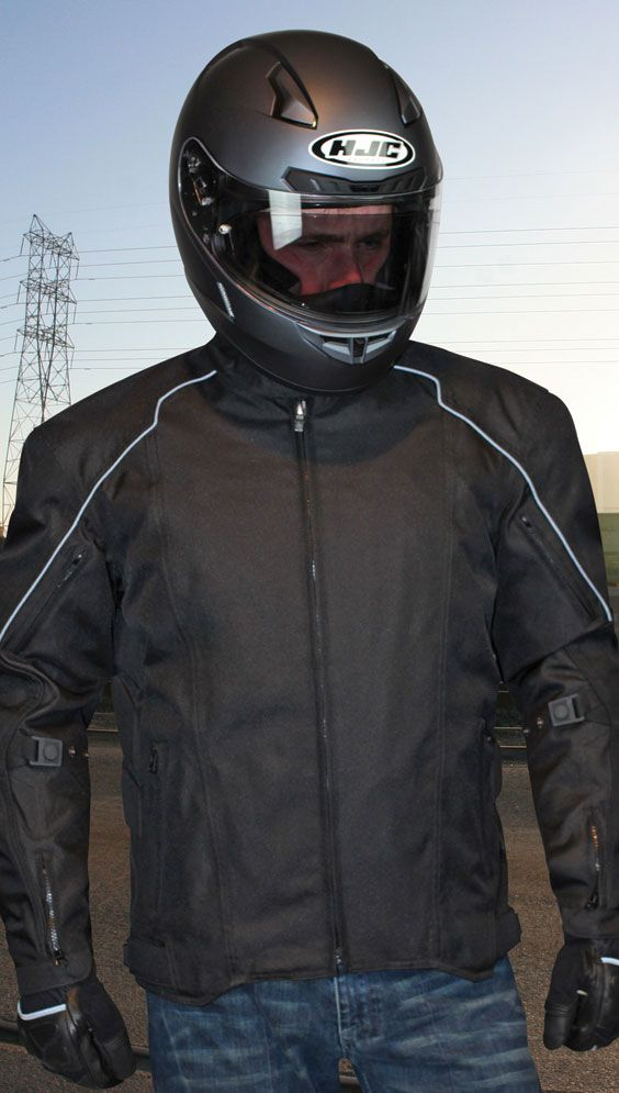 Pivot — Ultra-affordable, armored, 360° reflective.