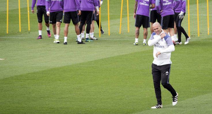 Betis  Real Madrid en directo y en vivo