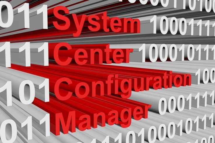 System Center Configuration Manager: Support for Windows 10 and Microsoft Intune - http://www.managedsolution.com/system-center-configuration-manager-support-for-windows-10-and-microsoft-intune/