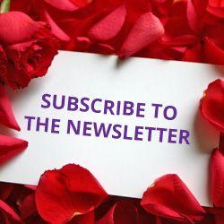 Newsletter Parlecoeur