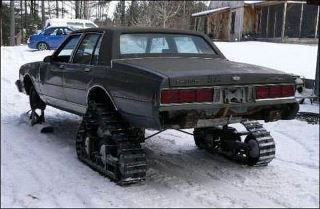 17 Best Images About You Might Be A Redneck If On