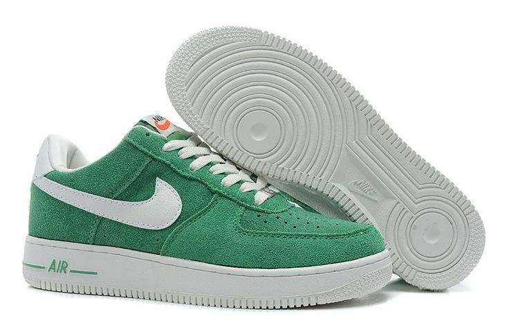 http://www.fryohobuy.com/homme-air-force-1-low-vert-soldes,air-force-one-pas-cher-homme,basket-air-force-one-homme-32976.html - homme air force 1 low vert soldes,air force one pas cher homme,basket air force one homme