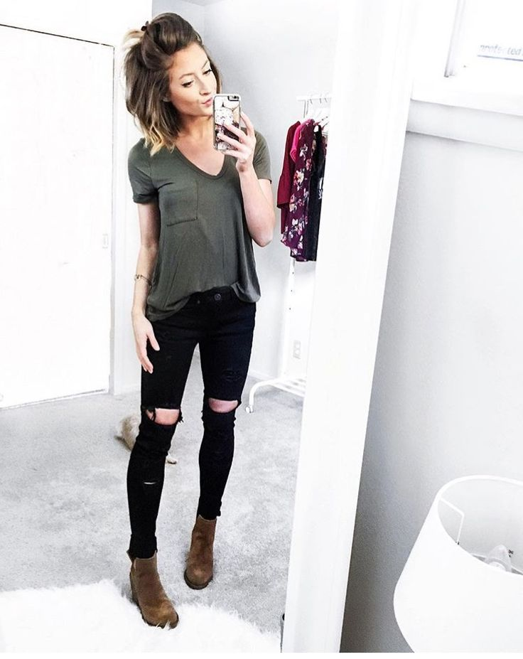 25 Best Ideas About Hipster Outfits On Pinterest