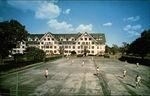 Bay Lawn Motel Clearwater Beach, FL