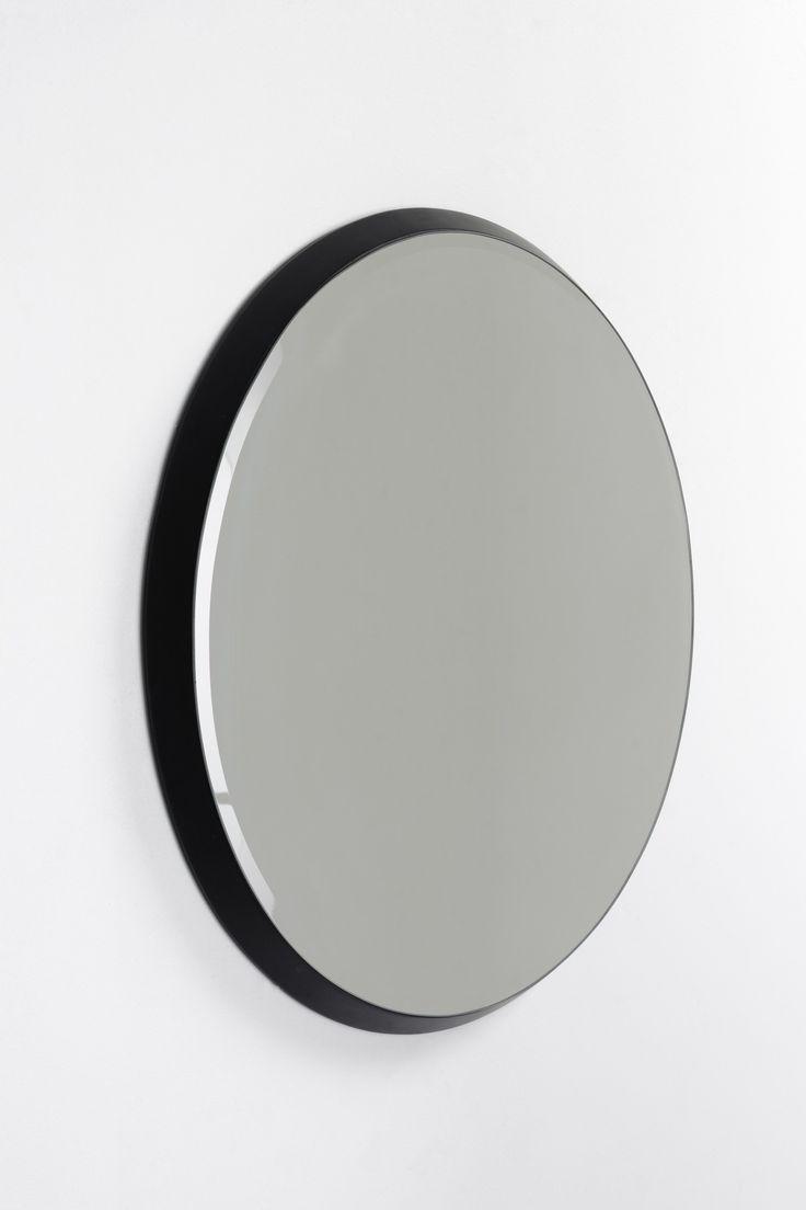 1000 id es sur le th me miroir ovale sur pinterest salle. Black Bedroom Furniture Sets. Home Design Ideas