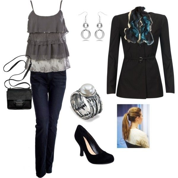clothing outfits put together | Put Clothes Together Online . Low prices and nigerian clothing. Has ...