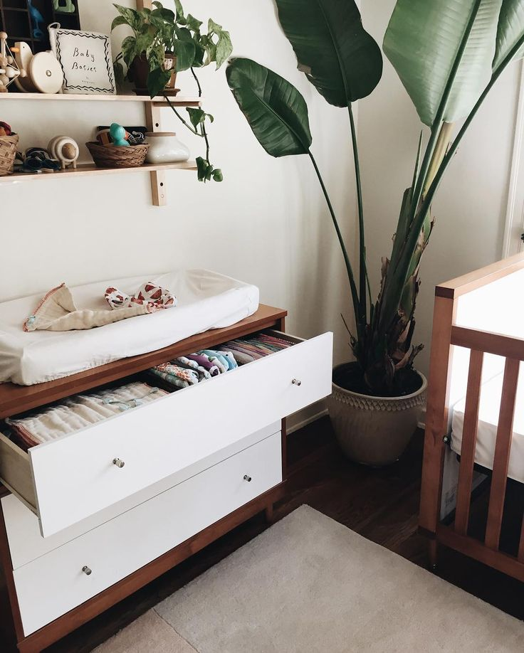 Nursery Décor For The Grown Ups: Best 20+ Nursery Set Up Ideas On Pinterest