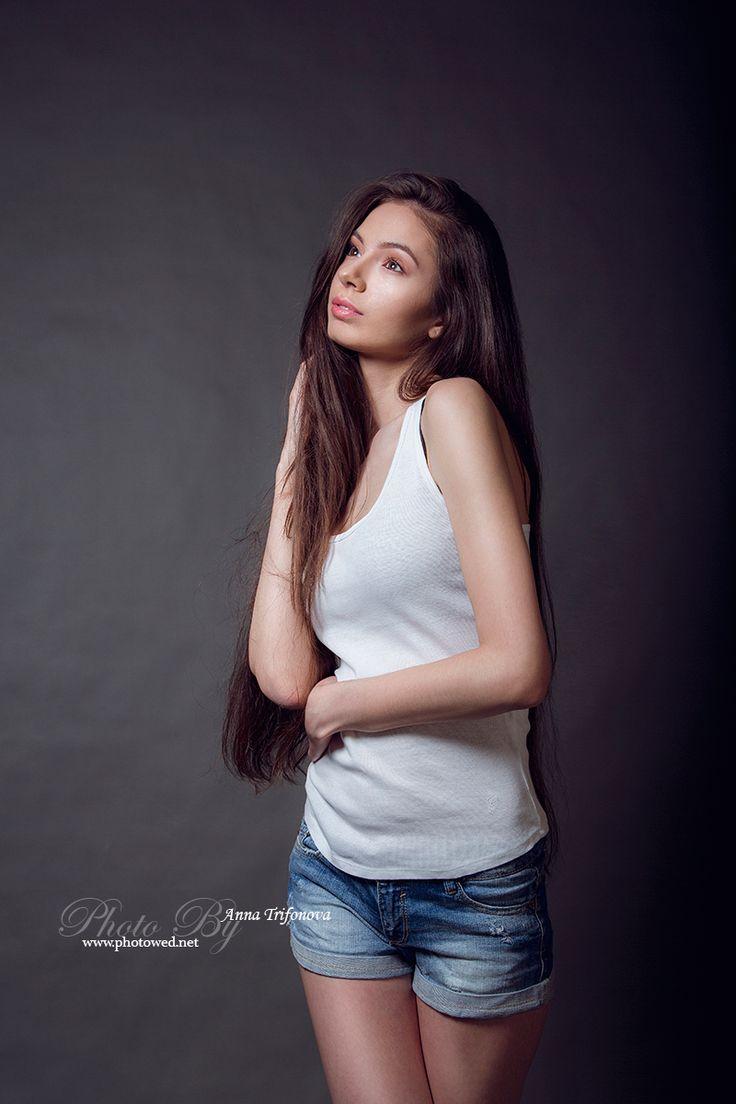 Beauty women. Model. Профессиональный фотограф. Фотосъемка.