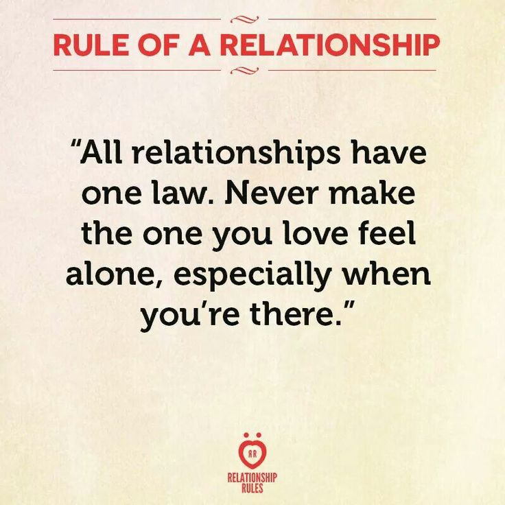 Traditional Dating Rules That Are Keeping You Single