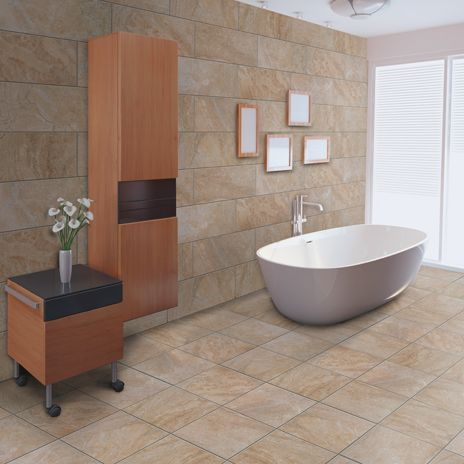 17 best images about made in the usa on pinterest tiles for Bathroom designs usa