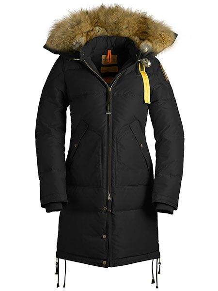 parajumpers size 12