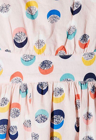 print & pattern blog - john lewis