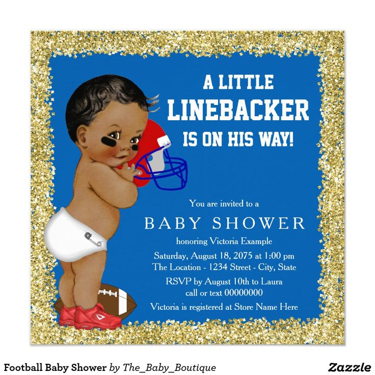 best ethnic boy baby shower images on   boy baby, Baby shower