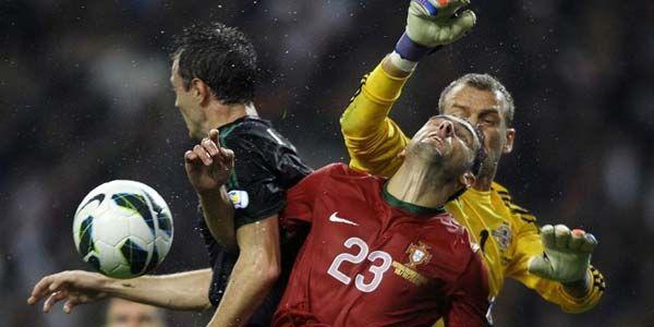 Prediksi Skor Irlandia vs Portugal 7 September 2013.  Kualifikasi Piala DuniaPrediksi skor Irlandia vs Portugal 7 September 2013. Prediksi Skor Irlandia...