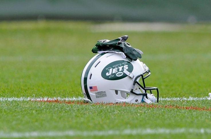 New York Jets: Todd Bowles Defense, Highlights